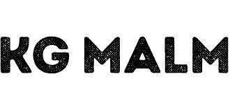KG Malm